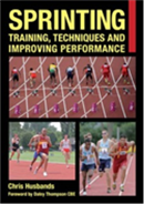 Sprinting Training, Techniques And Improving Performance.