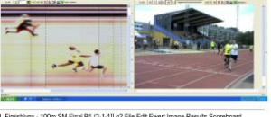 metr0 games 100m photofinish_chris.eros